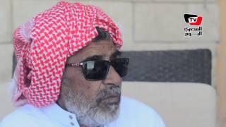 «الشيخ موسى» يروي تفاصيل عملية تفجير مخزن ذخيرة للعدو الإسرائيلي