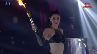 Circo Victor Hugo Cardinali - Magic Nery - Natal 2018/2019