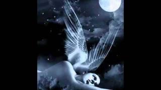 lungo bacio lungo abbraccio _MANGO caricato da gabriella.wmv