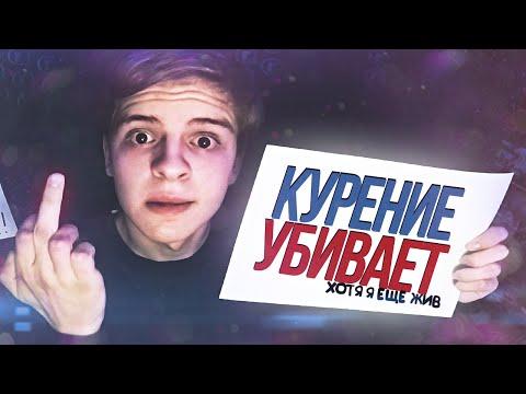 Билеты на концерт группы Дети Курят в Москве в Клубе «АфишА»