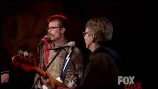 Eagles of Death Metal - High Voltage Rock & Roll