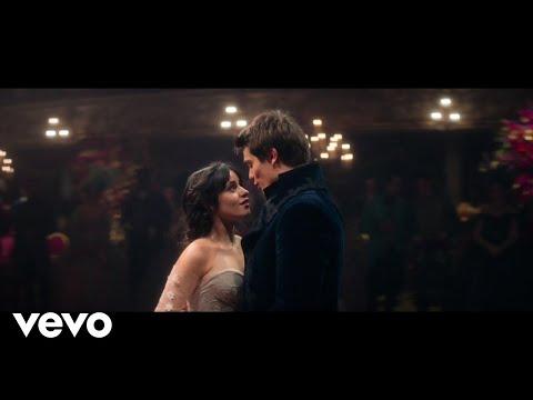 Camila Cabello - Million To One