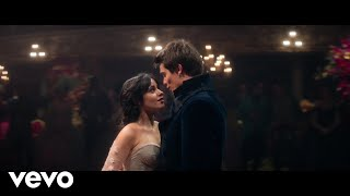 "Camila Cabello  Million To One (Official Video  from Amazon Original ""Cinderella"")"