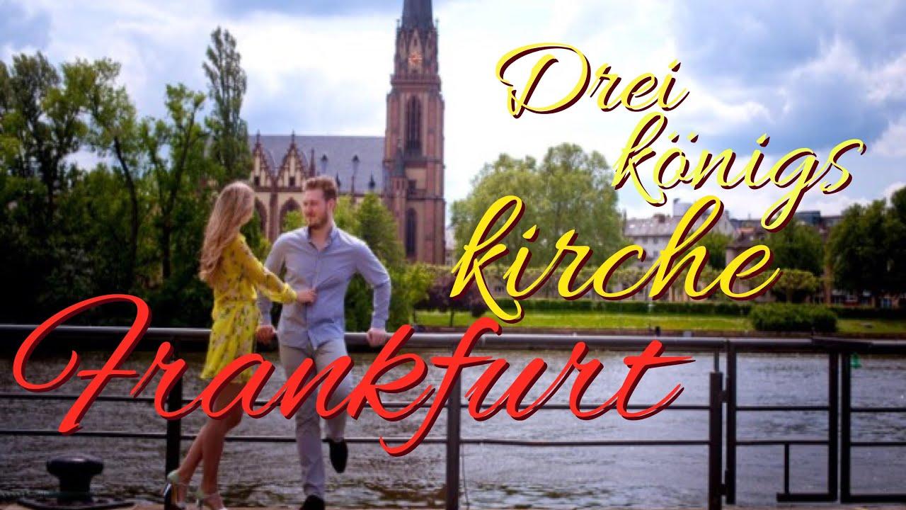 замуж сайт немца знакомств за выйти