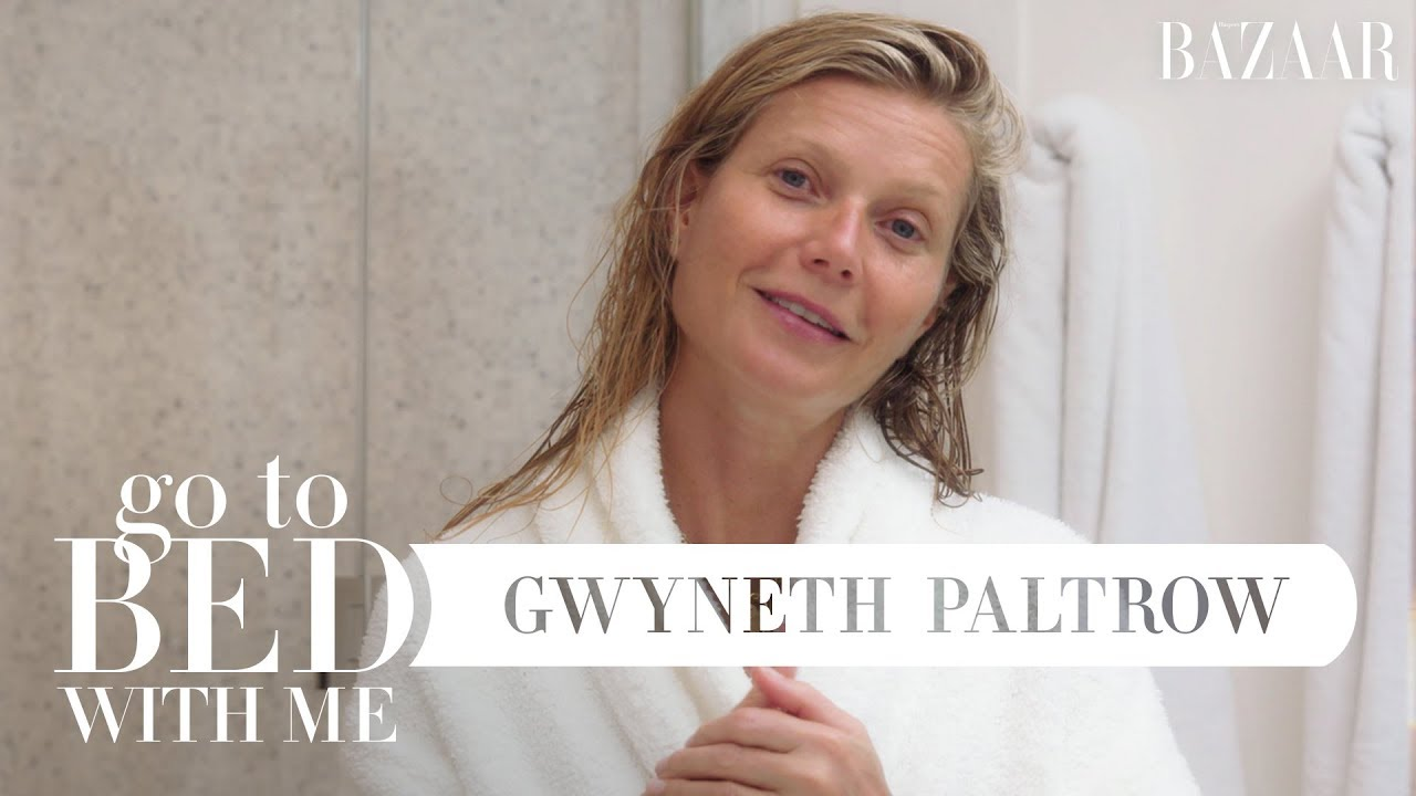 Discussion on this topic: Nalini Negi 	2014, gwyneth-paltrow/