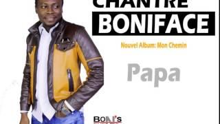 vuclip Chantre BONIFACE   Papa