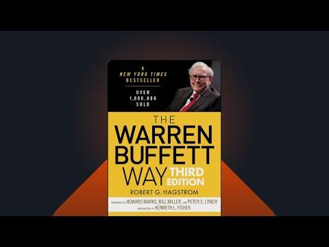 برنامج مترجم من التركي للعربي