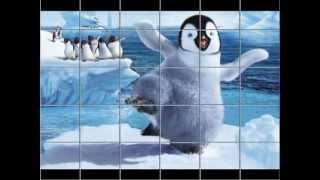 Il pinguino innamorato Trio Lescano Flicorno Giuseppe Magliano (Flugelhorn)