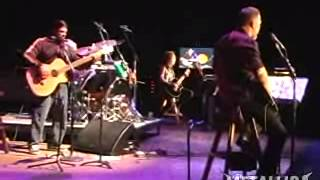 Metallica: Bridge School Benefit Recap [Night 2] (MetOnTour - Mountain View, CA - 2007) YouTube Videos