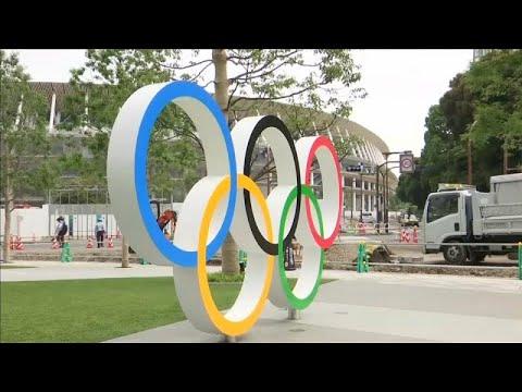 Airbnb reforça presença nos Jogos Olímpicos
