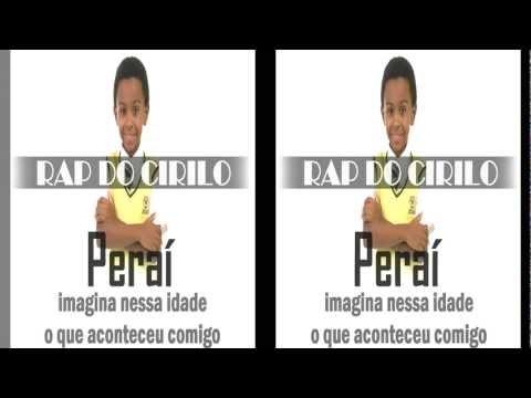 PONTO DE RASTA BAIXAR EQUILIBRIO CHARUTO DE