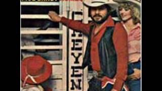 Moe Bandy - Rodeo Romeo