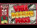Lächerlich viele Booster-Packs! - YuGiOh GX: Tag Force Evolution | Part 26