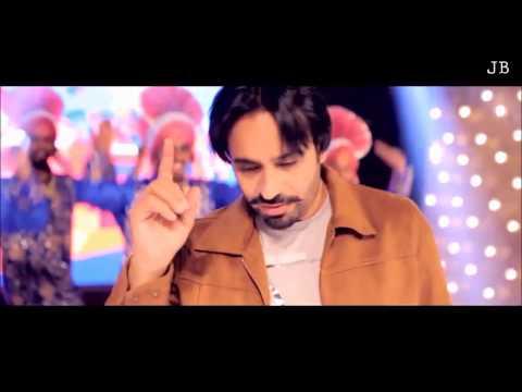 Babbu Maan License [ DOHL Mix █▬█ █ ▀█▀ DJ HANS DJ SHAROON ] Video Mixed By Jassi Bhullar 2015