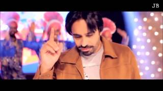 Babbu Maan License [ DOHL Mix █▬█ █ ▀█▀ DJ HANS DJ SHAROON ] Video Mixed By Jassi Bhullar 2015