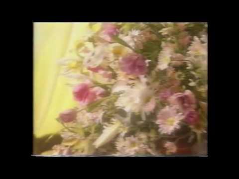 i945 FM  Flowers