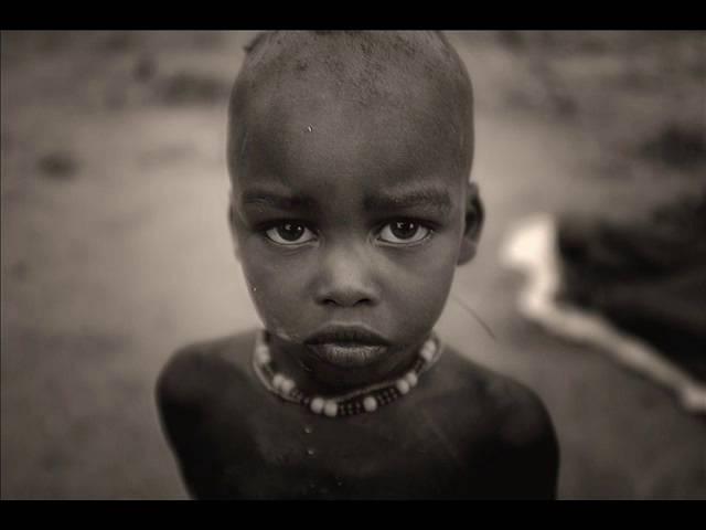 prince-kaybee-ft-dj-tira-lady-zamar-don-t-give-up-mr-afro-deep