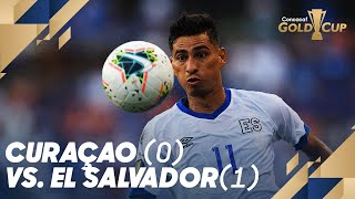Curacao_(0)_vs._El_Salvador_(1)_-_Gold_Cup_2019