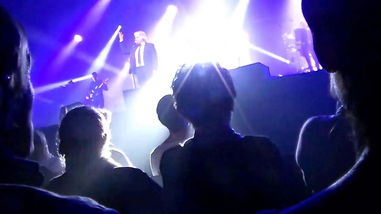 concert DANIEL GUICHARD à PAU 11mars 2017 031