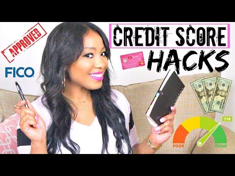 how-to-boost-your-credit-score-instantly!-|-improve-credit-score-100-points-+-credit-hacks
