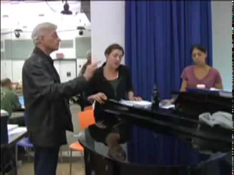 101 Dalmatians: The Musical  Dennis DeYoung on the Music