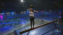 Sneak Peek: Progressive Skating & Gymnastics Spectacular