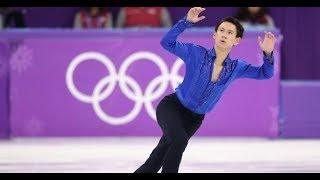 Убийство призёра Олимпиады в Сочи и арест мэра столицы | Азия | 19.07.18