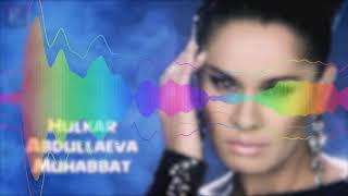 Hulkar Abdullayeva Ft ELyor Dj Paka Pak Remix 1