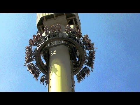 high-fall-off-ride-hd-movie-park-germany
