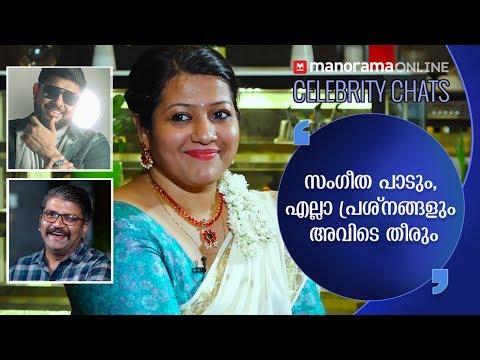 'സിനിമയിൽ എക്സ്ക്യൂസുകളില്ല: പ്രിയദർശൻ അന്ന് എന്നോടു പറഞ്ഞു'  | Srikant Murali, Sangeeta Srikant