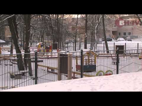 Квартиры Зеленогорска: жизнь на курорте
