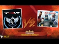 CoC WAR RECAP TOURNOI FF - RED PIGEONS VS TITAN GHOST WAR !