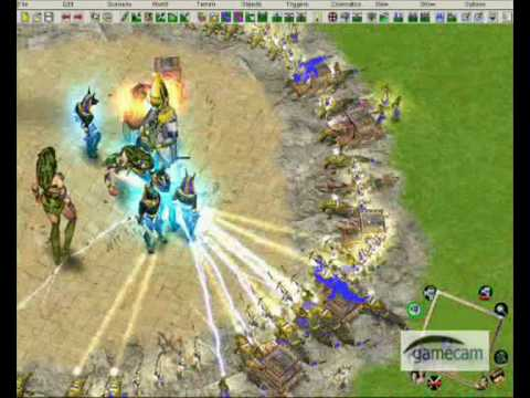 Age of mythology titans expansion activation code