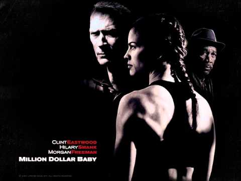 Million Dollar Baby Soundtrack - Deep In Thought