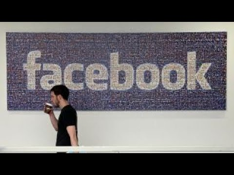 How Facebook can rebound after its $120 billion loss in value