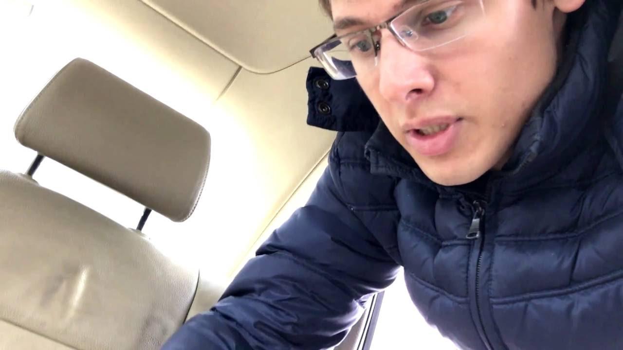 Продажа грузовиков в челябинске. Купить грузовик в челябинске. С пробегом и без. Японские, китайские, корейские и др. Новые и б/у. В т. Ч. Среднетоннажные, с манипулятором. Все города | челябинск | выбрать город.