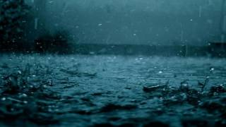 ฝนเดือนหก สันติ ดวงสว่าง