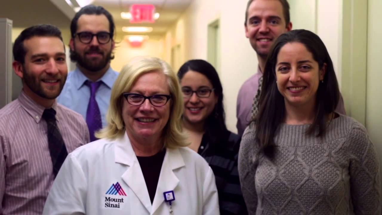 Gastroenterologist Huntington/South Nassau | Health eCareers