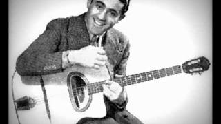 On A Little Dream Ranch by Al Bowlly