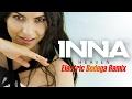 INNA - Heaven   Electric Bodega Remix