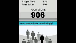 My Word Coach (Gameplay)