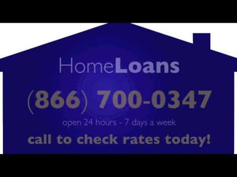 Hayward, CA Home Loans - Low Interest Rates (866) 700-0073