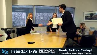 Court Reporters in Gambell, AK | 866-357-1796 | Court Reporting Agencies in Alaska
