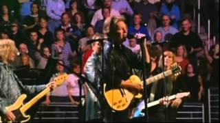 Bruce Springsteen: What