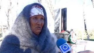 ОССБ Память 17 солдат, погибших на таджико афганской границе, почтили в Шымкенте