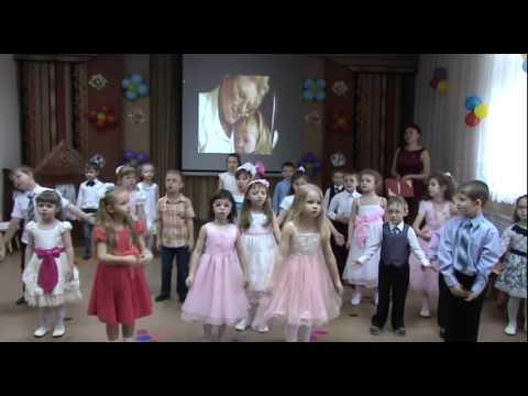 """""""Бабулечка"""" Евтодьевой Аллы"""