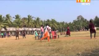 Video Sankrant Sambaraalu -Musical Chair Game in ZPH School download MP3, 3GP, MP4, WEBM, AVI, FLV Juli 2018
