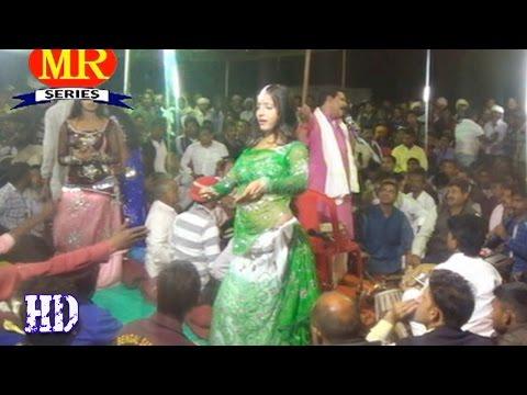 पिया परदेशिया भईल ए रामा❤ Bhojpuri Live Chaita Mukabala Top 10 Songs 2017 New ❤Kamal Bash Kunwar