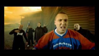 Рома Жиган Россия (official video trailer)