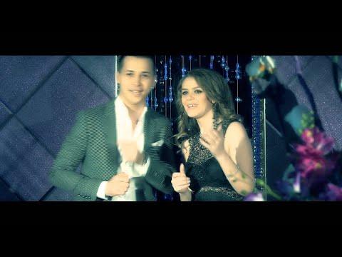 Cipri Popescu și Anamaria Gal - Dar e dulce dragostea █▬█ █ ▀█▀ 2015